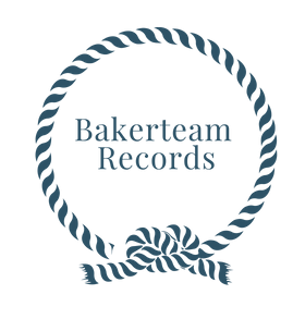 Baker Team Records